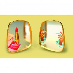 GoldFrameMirrors_ToiletPaper 1