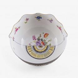 PLACE FURNITURE SELETTI HYBRID Tableware Bowl Saylac 03