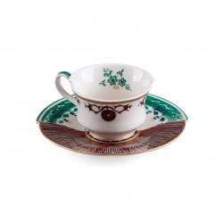 PLACE FURNITURE SELETTI HYBRID Tableware Coffee Cup 09163-Chucuito 03