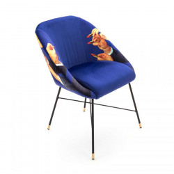 PLACE FURNITURE Seletti-Toiletpaper-Magazine-padded-chair-furniture-16035-3W9A3690 01
