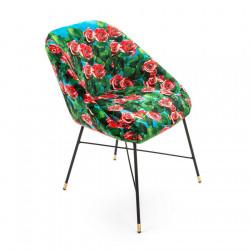 PLACE FURNITURE Seletti-Toiletpaper-Magazine-padded-chair-furniture-16040-3W9A3727 01