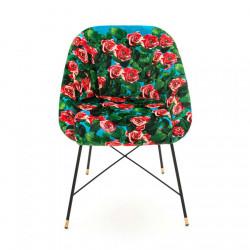 PLACE FURNITURE Seletti-Toiletpaper-Magazine-padded-chair-furniture-16040-3W9A3727 06
