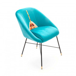PLACE FURNITURE Seletti-Toiletpaper-Magazine-padded-chair-furniture-16042-3W9A3702 01
