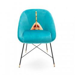 PLACE FURNITURE Seletti-Toiletpaper-Magazine-padded-chair-furniture-16042-3W9A3702 07