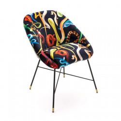 PLACE FURNITURE Seletti-Toiletpaper-Magazine-padded-chair-furniture-16043-3W9A3737 01