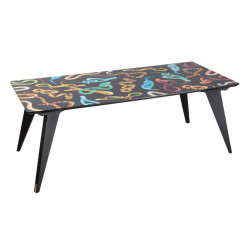 PLACE FURNITURE seletti 14415_snakes_ret_lungo_1 01
