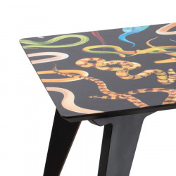 PLACE FURNITURE seletti 14415_snakes_ret_lungo_1 03