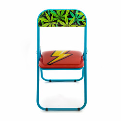 PLACE FURNITURE seletti-flash-folding-chair 1