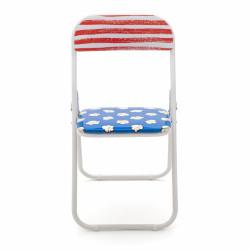 PLACE FURNITURE seletti-pop-corn-folding-chair 2
