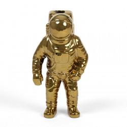 Place Furniture Seletti-Diesel-Living-Starman-Gold-10933-STARMAN-GOLD-2Z6A4256