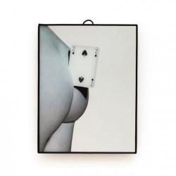 Place Furniture Seletti-Toiletpaper-Magazine-Mirror-Plastiic-17101